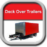 Deck Over Trailers