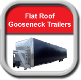 Round-Top Goseneck Trailers