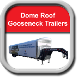 Flat-Top Gooseneck Trailers