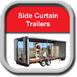 Side Curtain Trailers